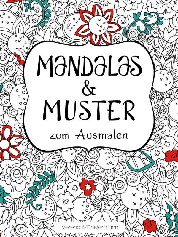 mandalasundMuster_Taschenbuchvorschau_verenamuenstermann