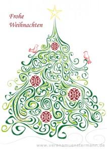 weihnachten2013_baum