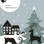 weihnachten2013_rentiere