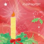 weihnachten2013_kerze