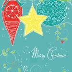weihnachten2013-kugeln