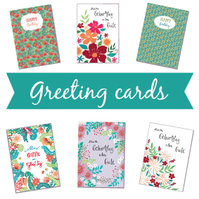 button_greetingcards