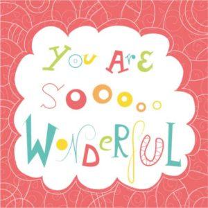 vm_lettering_wonderful