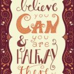 vm_lettering_believe