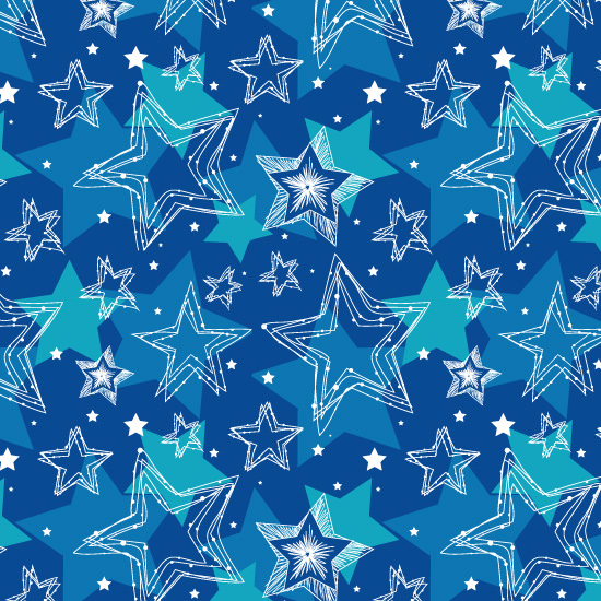 verenamuenstermann_stars1