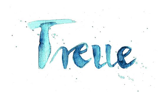 verenamuenstermann_lettering3