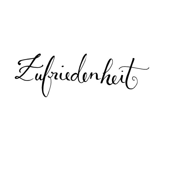 verenamuenstermann_lettering1