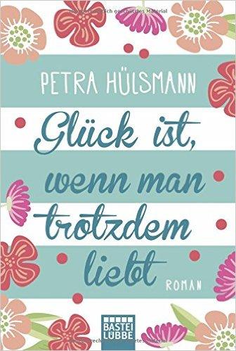 PetraHulsmann3