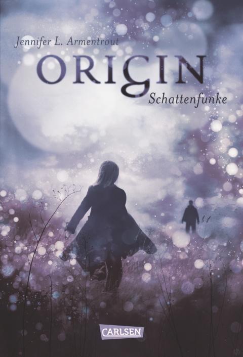 cover_origin_carlsen
