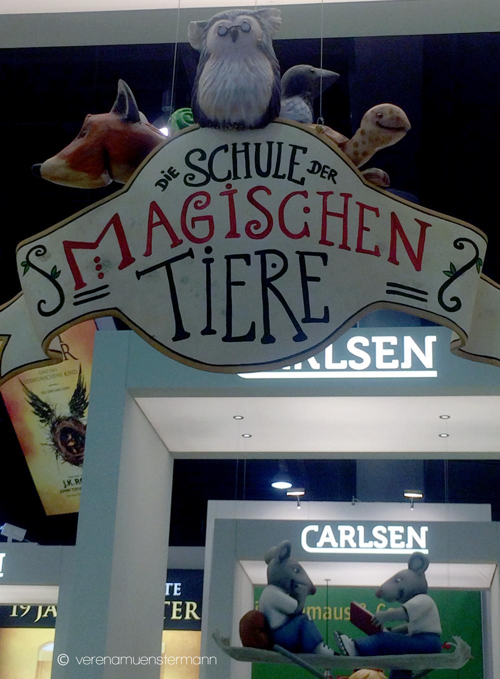 buchmesse12