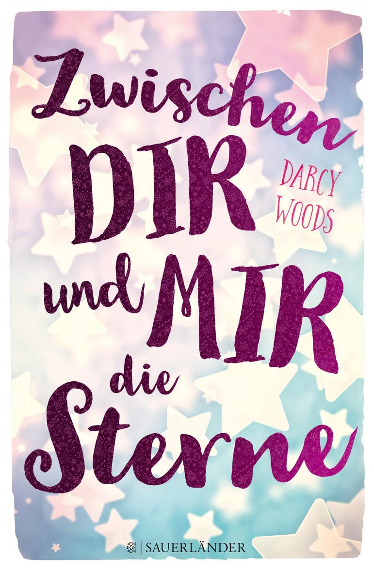 cover_zwischendirundmirdiesterne