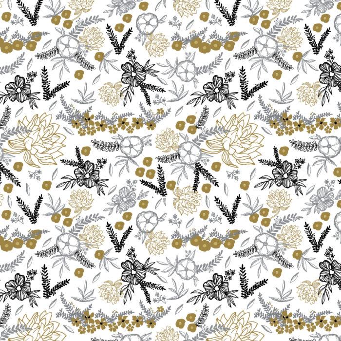 Muster – pattern