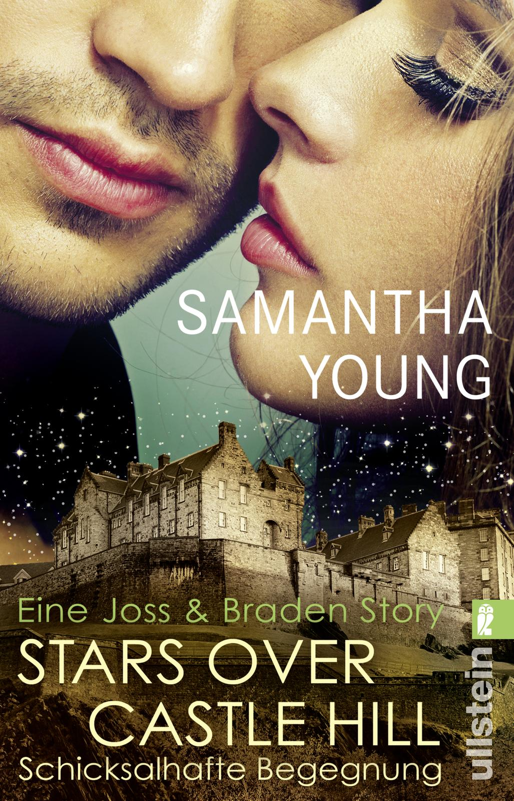 samanthayoung_ullstein_cover