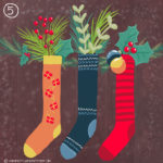 socken_adventskalender_verenamuenstermann
