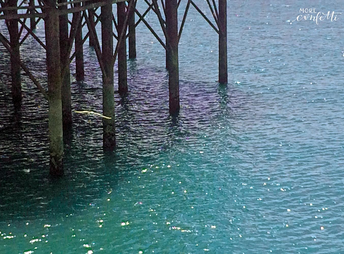 Brighton - englisches Seebad - für jeden etwas dabei - moreconfetti.de