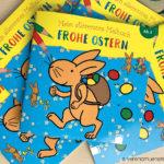 ostermalbuch2019- verenamuenstermann.de