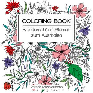 cover_malbuch_verenamuenstermann