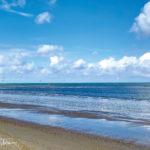 5Fragen-zeelande-verenamuenstermann