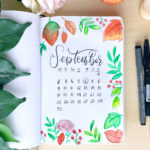 bulletjournal-september-verenamuenstermann.de