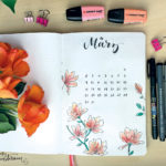 moreconfetti - Journal - setup - maerz