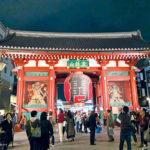 tokio - nach-Japan-reisen - asakusa - moreconfetti