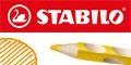 stabilo.com