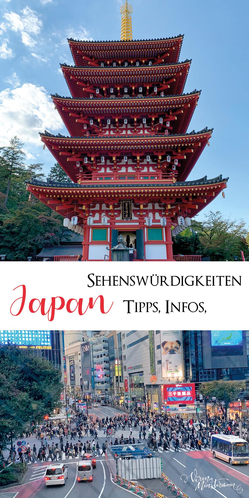 nach-Japan-reisen - tokio - moreconfetti